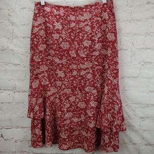 Peruvian Connection Skirts - Peruvian Connection Skirt.